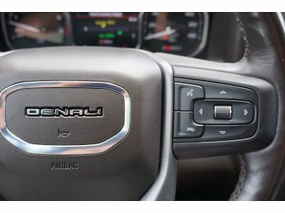 2019 GMC Sierra 1500 Crew Cab 4x2, Pickup #111774A1 - photo 20