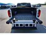 2020 Sierra 1500 Crew Cab 4x2, Pickup #200323 - photo 20