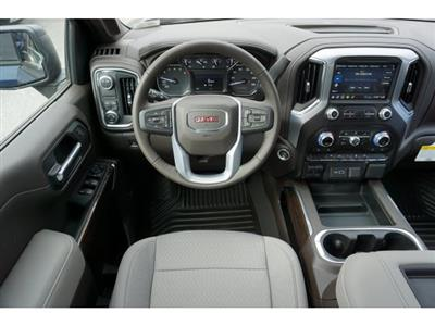 2020 Sierra 1500 Double Cab 4x2, Pickup #200951 - photo 7
