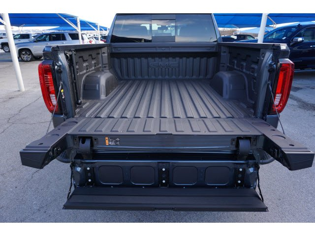 2020 Sierra 1500 Crew Cab 4x4, Pickup #200968 - photo 20