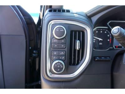 2020 Sierra 1500 Crew Cab 4x4, Pickup #201023 - photo 14
