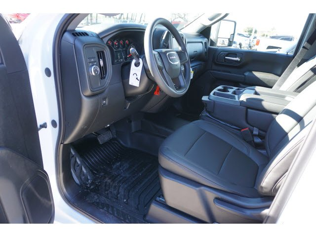 2020 Sierra 2500 Extended Cab 4x2, Pickup #201055 - photo 4