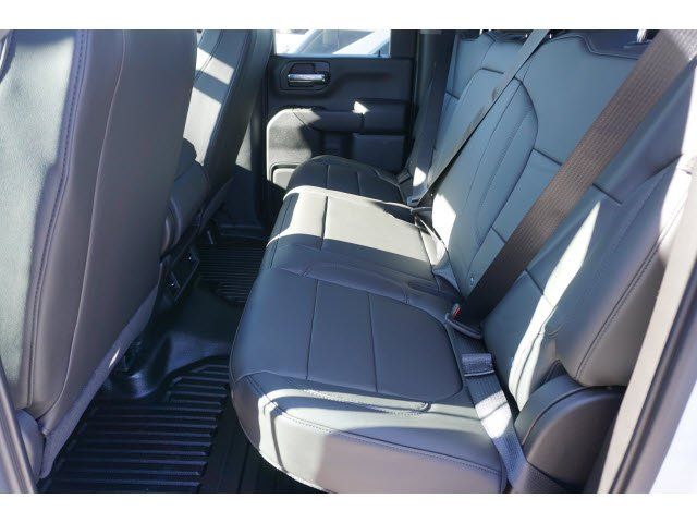 2020 Sierra 2500 Extended Cab 4x2, Pickup #201055 - photo 5