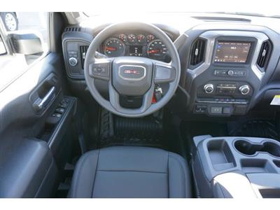 2020 Sierra 2500 Extended Cab 4x2, Pickup #201055 - photo 3