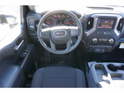 2020 Sierra 2500 Extended Cab 4x2, Pickup #201065 - photo 3