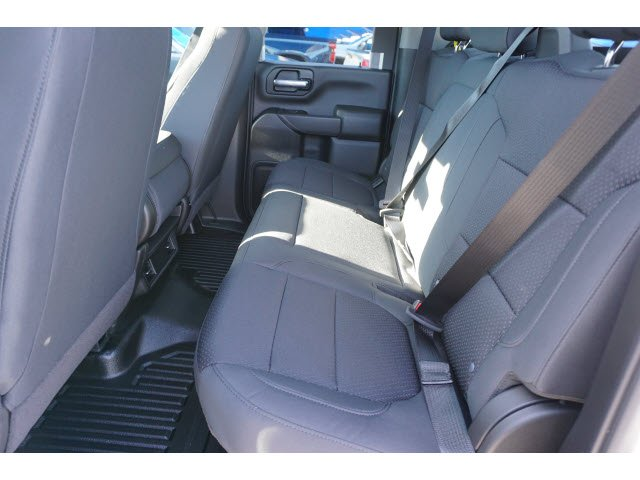 2020 Sierra 2500 Extended Cab 4x2, Pickup #201071 - photo 5
