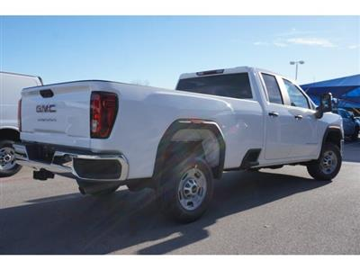 2020 Sierra 2500 Extended Cab 4x2, Pickup #201071 - photo 2