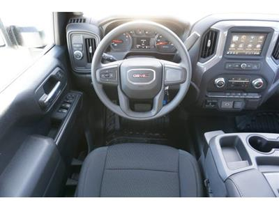 2020 Sierra 2500 Extended Cab 4x2, Pickup #201071 - photo 3
