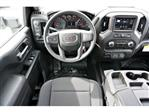 2020 Sierra 2500 Extended Cab 4x4, Pickup #201109 - photo 3