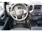 2020 Sierra 2500 Extended Cab 4x4, Pickup #201110 - photo 3