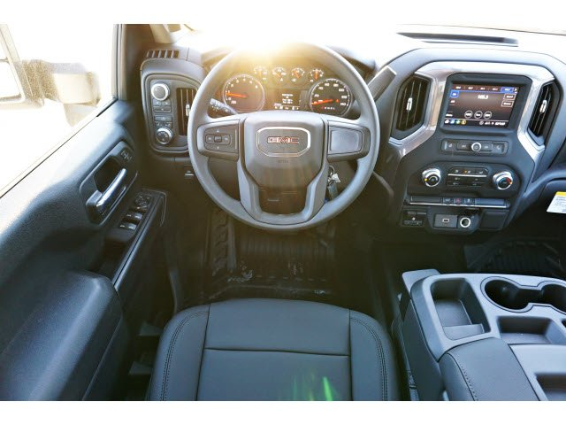 2020 Sierra 2500 Extended Cab 4x4, Pickup #201148 - photo 3