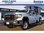 2020 Sierra 2500 Extended Cab 4x4, Pickup #201148 - photo 1
