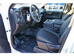 2020 Sierra 2500 Extended Cab 4x4, Pickup #201148 - photo 4