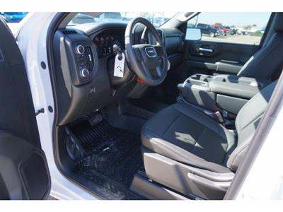 2020 Sierra 2500 Crew Cab 4x4, Pickup #201400 - photo 4