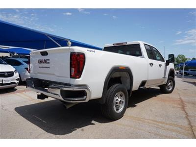2020 Sierra 2500 Double Cab 4x4, Pickup #201412 - photo 2
