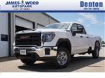 2020 Sierra 2500 Double Cab 4x4, Pickup #201412 - photo 1