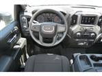 2020 Sierra 2500 Double Cab 4x4, Pickup #201412 - photo 3