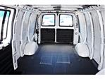 2020 Savana 3500 4x2, Empty Cargo Van #202185 - photo 5