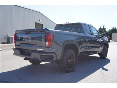 2020 Sierra 1500 Double Cab 4x2, Pickup #202199 - photo 4
