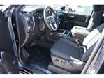 2020 Sierra 1500 Double Cab 4x2, Pickup #202199 - photo 8