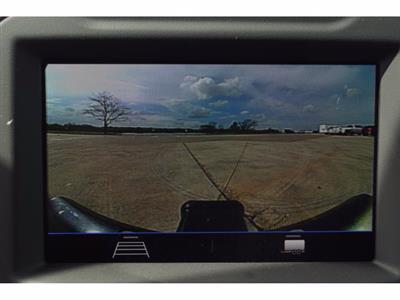 2020 GMC Sierra 3500 Crew Cab 4x4, CM Truck Beds RD Model Platform Body #202356 - photo 11