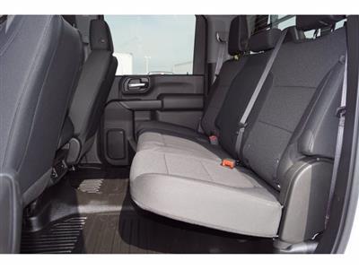 2020 GMC Sierra 3500 Crew Cab 4x4, CM Truck Beds RD Model Platform Body #202356 - photo 7