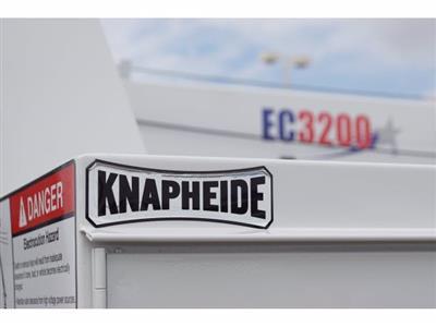 2020 GMC Sierra 3500 Crew Cab 4x4, Knapheide Steel Service Body #203433 - photo 6