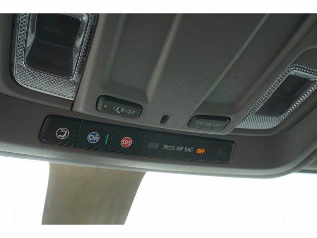 2020 GMC Sierra 3500 Crew Cab 4x4, Knapheide PGNB Gooseneck Platform Body #203524 - photo 20