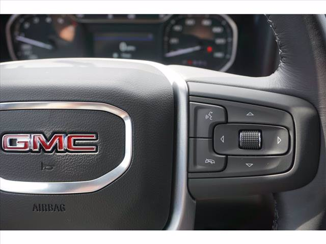 2020 GMC Sierra 1500 Crew Cab RWD, Pickup #203737 - photo 15