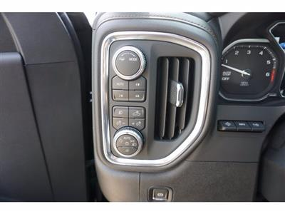 2020 GMC Sierra 1500 Crew Cab 4x4, Pickup #203898 - photo 15