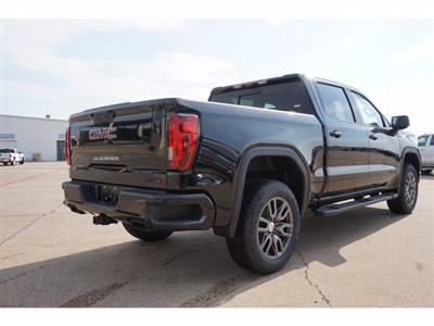 2020 GMC Sierra 1500 Crew Cab 4x4, Pickup #203898 - photo 4