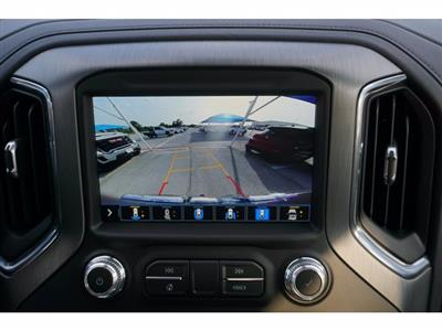 2020 GMC Sierra 1500 Crew Cab 4x4, Pickup #204246 - photo 6