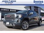 2020 GMC Sierra 1500 Crew Cab 4x4, Pickup #204246 - photo 1