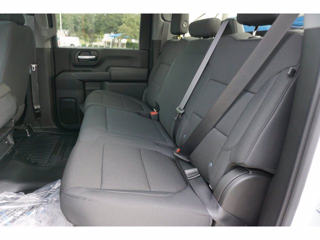 2020 GMC Sierra 3500 Crew Cab 4x2, Pickup #204254 - photo 13