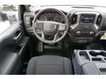 2020 GMC Sierra 3500 Crew Cab 4x2, Pickup #204254 - photo 14