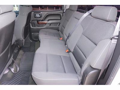 2015 Sierra 1500 Crew Cab 4x2,  Pickup #204737D1 - photo 9