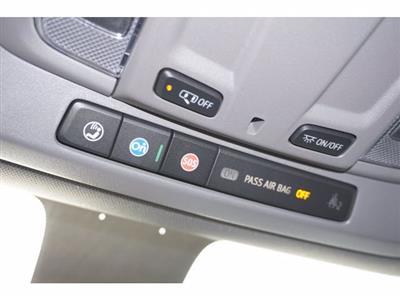 2020 GMC Sierra 2500 Double Cab 4x2, Service Body #204813 - photo 20