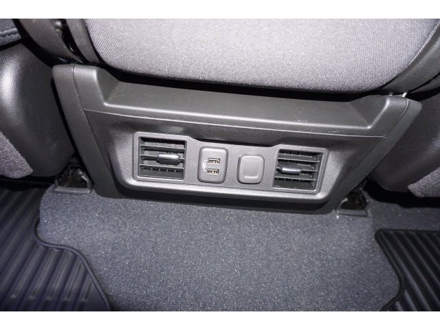2021 GMC Sierra 1500 Crew Cab 4x2, Pickup #210265 - photo 18