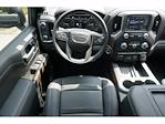 2020 GMC Sierra 1500 Crew Cab 4x2, Pickup #210750A1 - photo 8