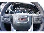 2021 GMC Sierra 1500 Crew Cab 4x4, Pickup #210824 - photo 17