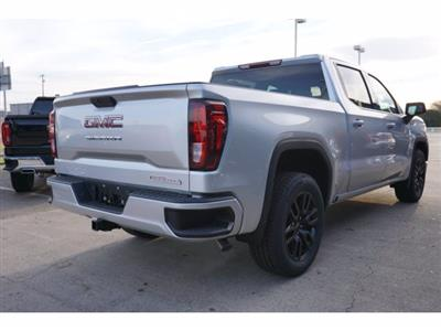 2021 GMC Sierra 1500 Crew Cab 4x2, Pickup #210930 - photo 4