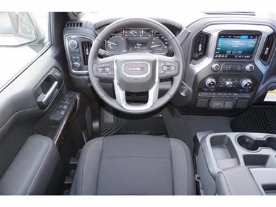 2021 GMC Sierra 1500 Crew Cab 4x2, Pickup #210930 - photo 7
