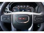 2021 GMC Sierra 1500 Crew Cab 4x2, Pickup #210930 - photo 16