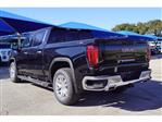 2021 GMC Sierra 1500 Crew Cab 4x4, Pickup #211061 - photo 2