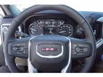 2021 GMC Sierra 1500 Crew Cab 4x4, Pickup #211152 - photo 11