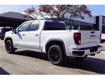 2021 GMC Sierra 1500 Crew Cab 4x4, Pickup #211152 - photo 2