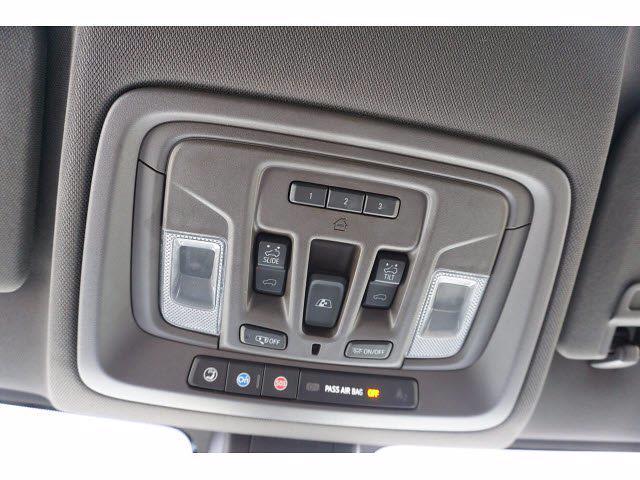 2019 GMC Sierra 1500 Crew Cab 4x2, Pickup #211601A1 - photo 11