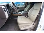 2017 Sierra 1500 Crew Cab 4x4,  Pickup #211716B1 - photo 8