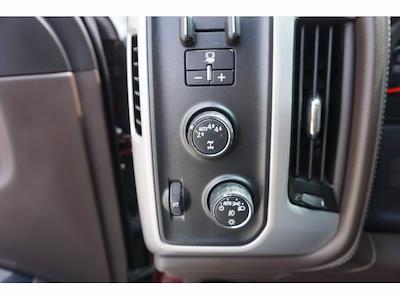2017 GMC Sierra 1500 Crew Cab 4x4, Pickup #211821A1 - photo 13