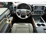 2017 GMC Sierra 1500 Crew Cab 4x4, Pickup #211821A1 - photo 7